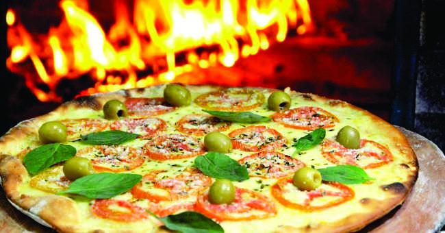 pizzas-01
